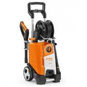 Stihl RE130 Plus Pressure Washer (240V)